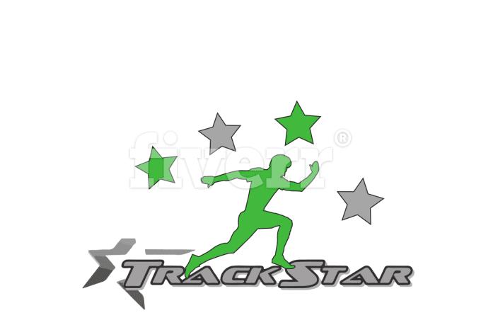creative-logo-design_ws_1484240006