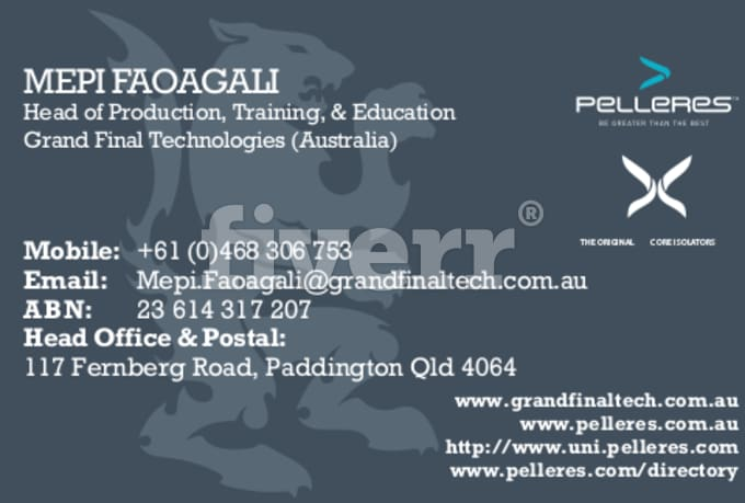 sample-business-cards-design_ws_1484244583