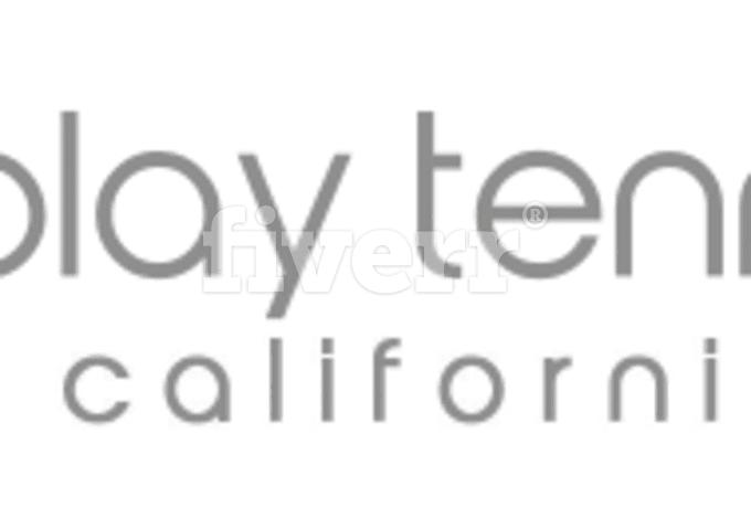 creative-logo-design_ws_1484246520