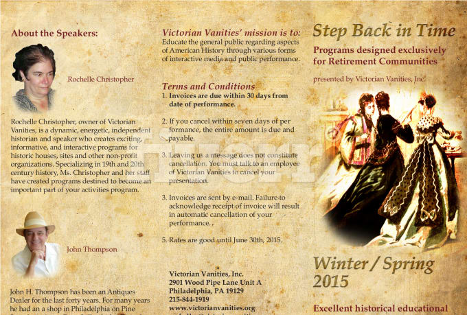 creative-brochure-design_ws_1430971412