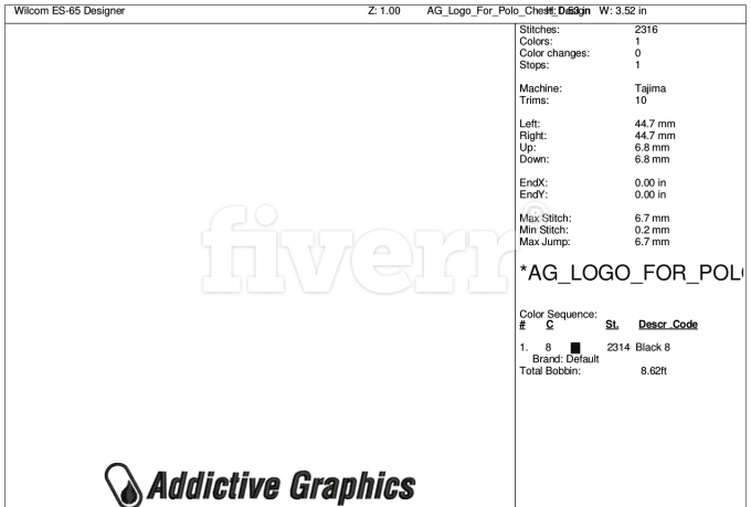 creative-logo-design_ws_1484256967
