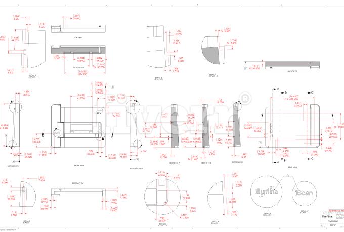 3d-2d-models_ws_1484262565
