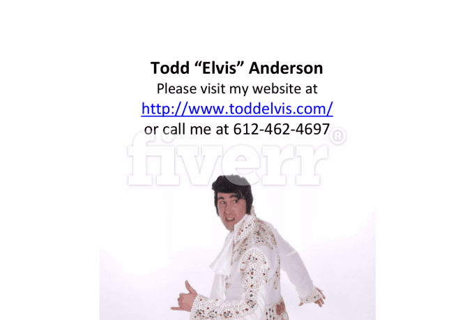 celebrity-impersonators_ws_1484263279