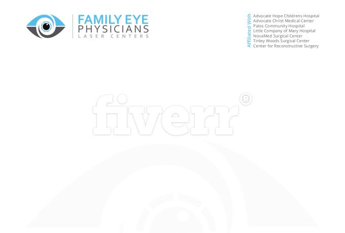 creative-brochure-design_ws_1484274338