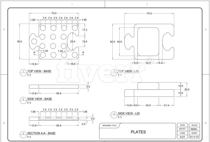 3d-2d-models_ws_1484276807