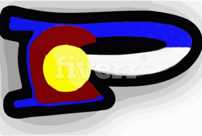 creative-logo-design_ws_1484278506