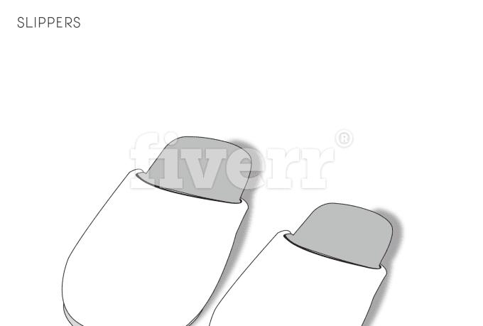 digital-illustration_ws_1484293575