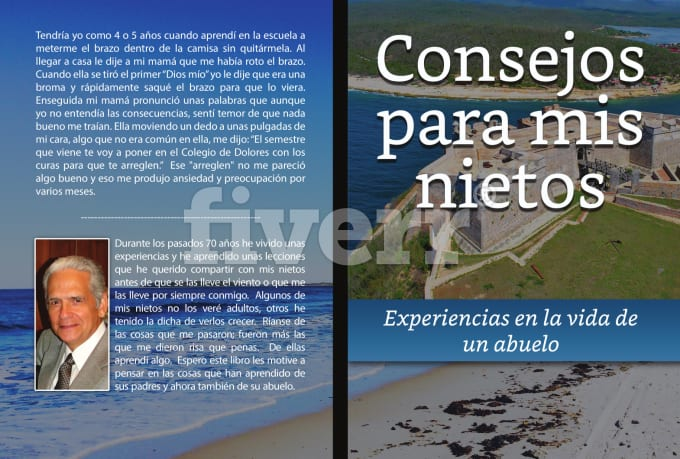 ebook-covers_ws_1484293625