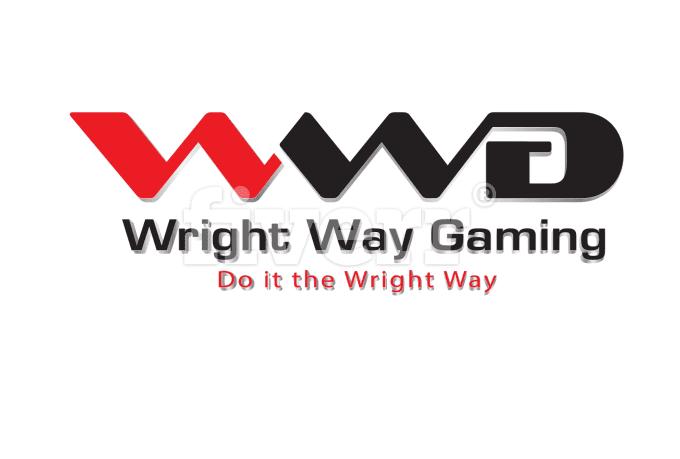 creative-logo-design_ws_1484313584