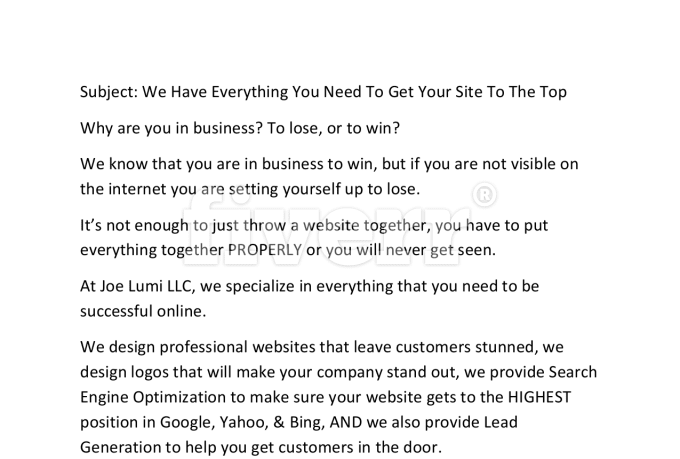 business-copywriting_ws_1484323642