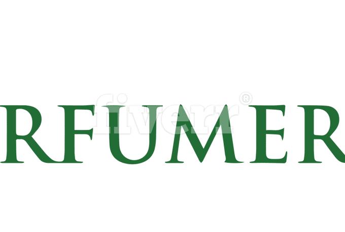 creative-logo-design_ws_1484325248
