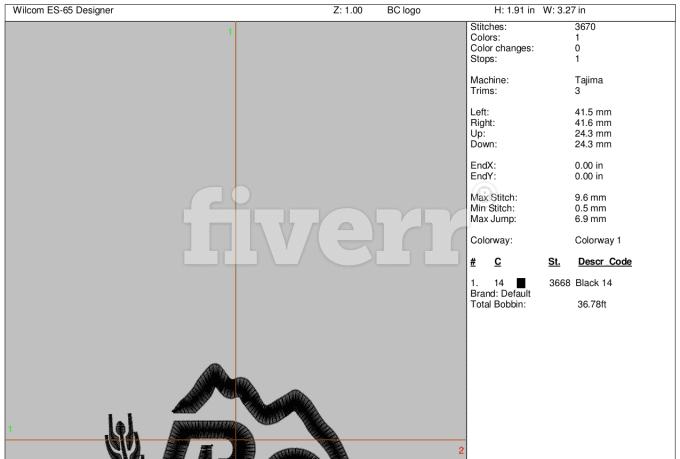 creative-logo-design_ws_1484350788