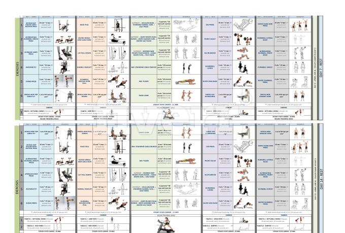 health-fitness-tips_ws_1484383337