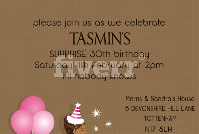 invitations_ws_1484399998