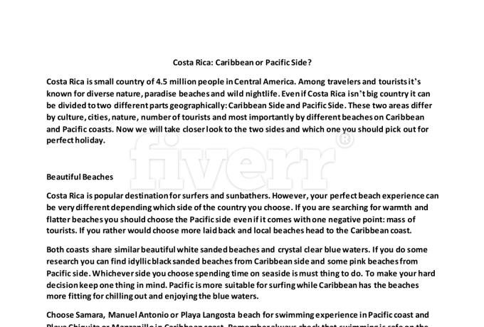 articles-blogposts_ws_1484400551