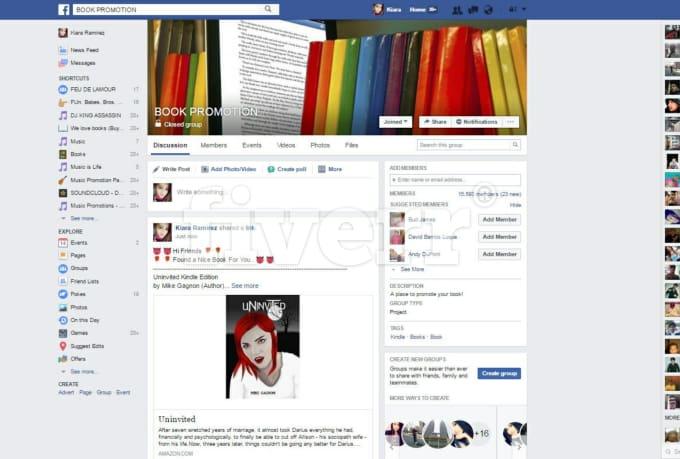 social-marketing_ws_1484402374