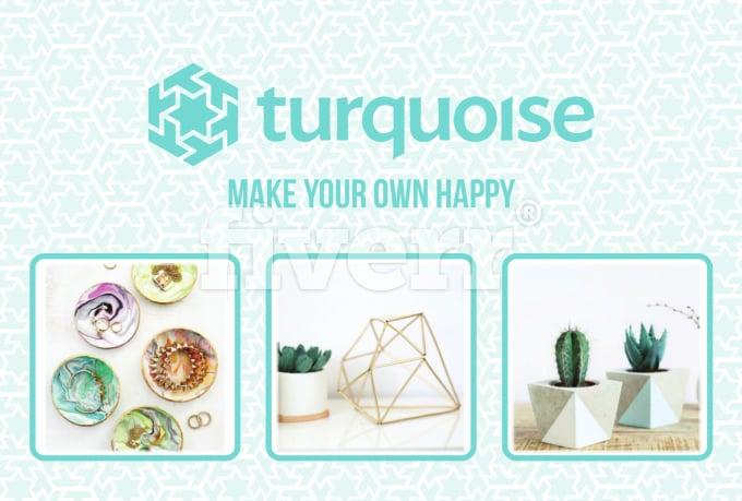 creative-brochure-design_ws_1484404022