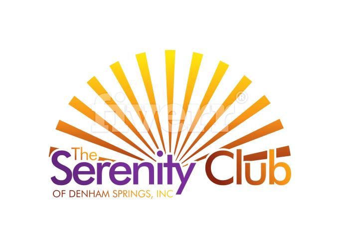 creative-logo-design_ws_1484420011
