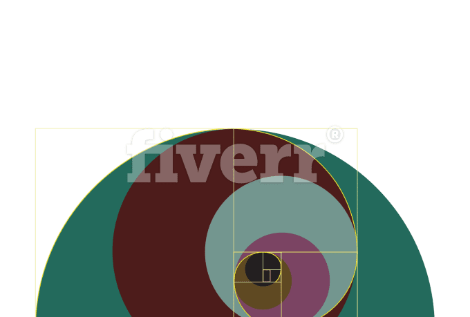 graphics-design_ws_1431013267