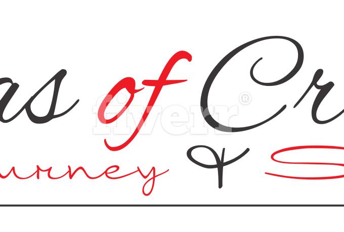 creative-logo-design_ws_1484437174