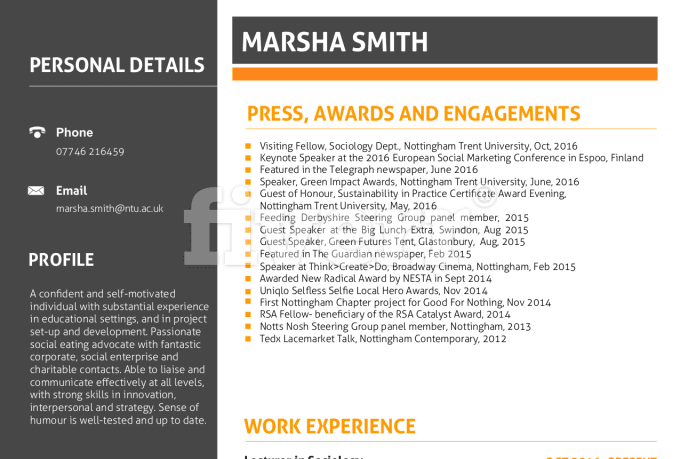 resumes-cover-letter-services_ws_1484442848