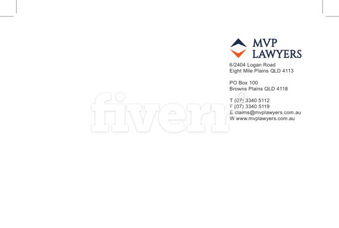 creative-logo-design_ws_1484454159