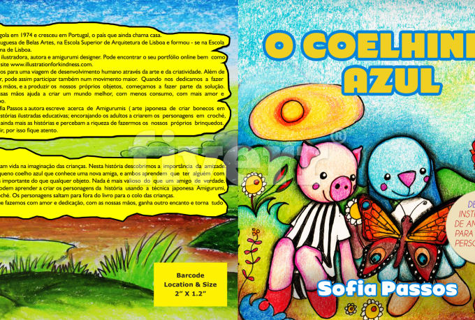 ebook-covers_ws_1484464986