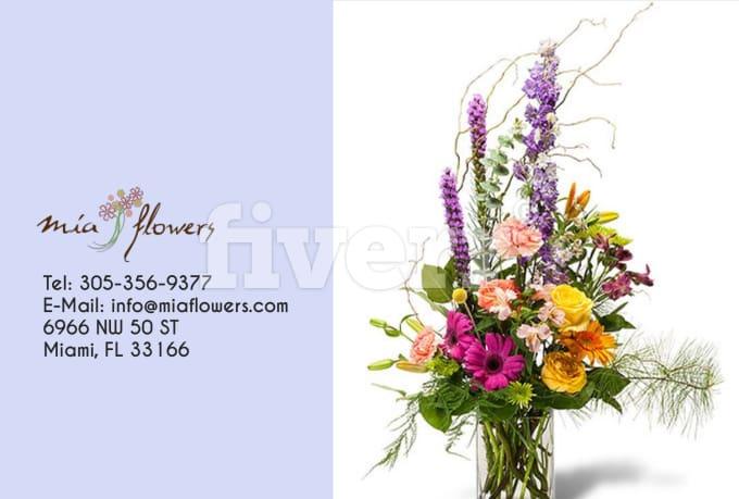 seo-services_ws_1484484081