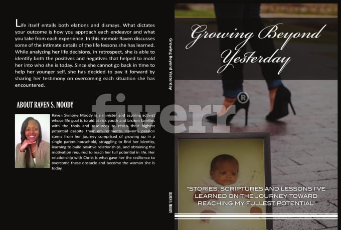 ebook-covers_ws_1484488811