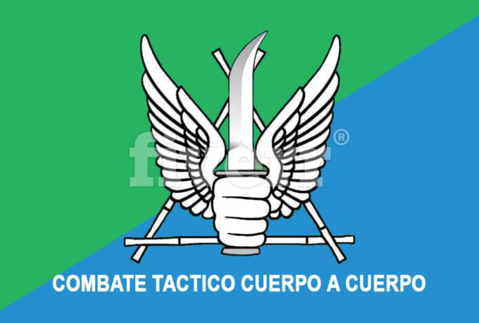 creative-logo-design_ws_1484493908