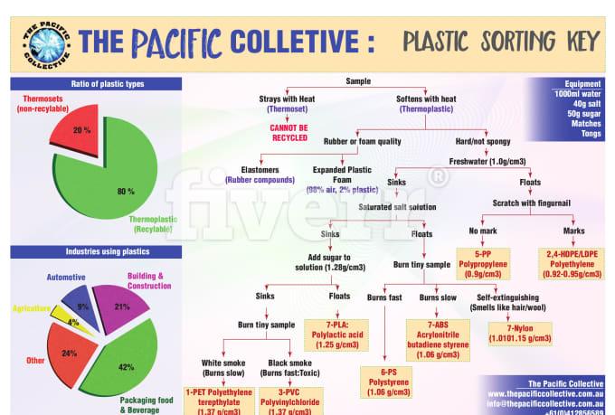 infographics_ws_1484497711