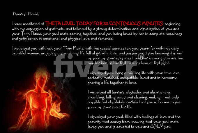 spiritual-healing_ws_1484513054