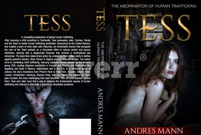 ebook-covers_ws_1484546401