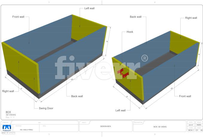 3d-2d-models_ws_1484574599