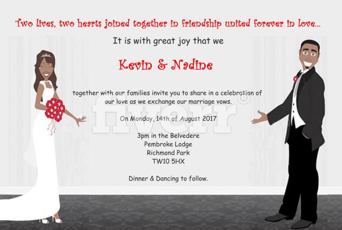 invitations_ws_1484574888