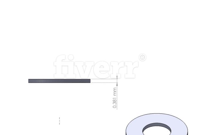3d-2d-models_ws_1484577456
