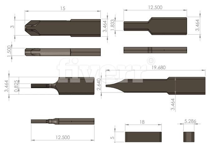 3d-2d-models_ws_1484577494