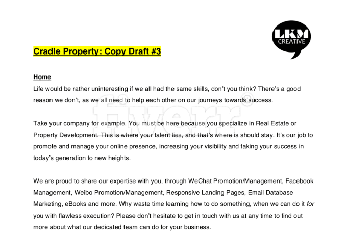 business-copywriting_ws_1484579341