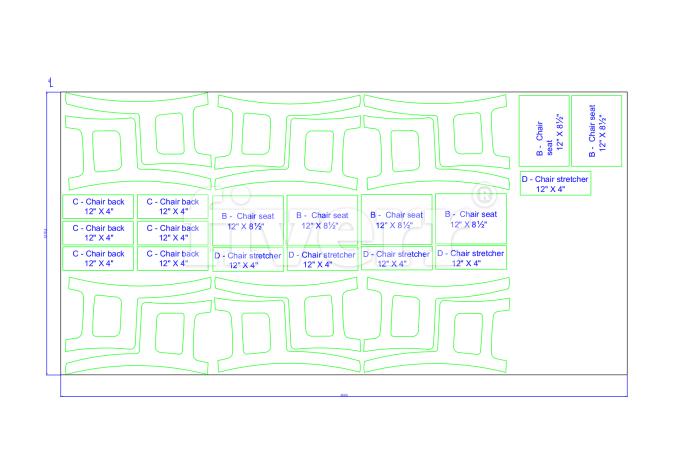 3d-2d-models_ws_1484589314