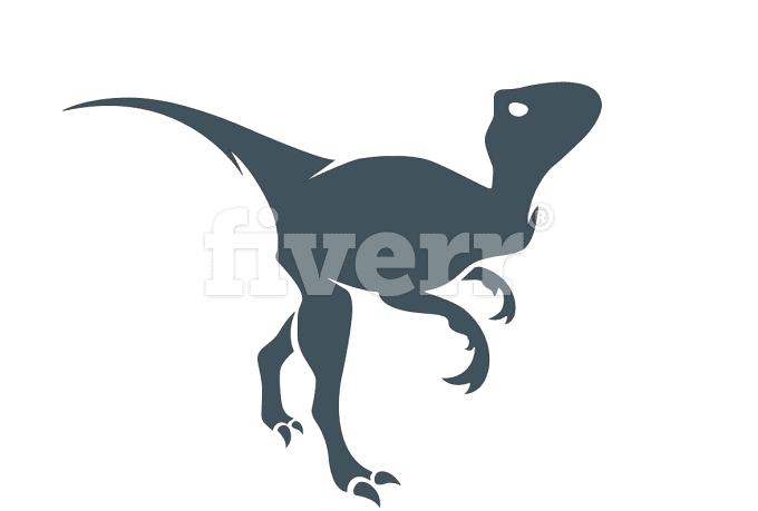 vector-tracing_ws_1484589526