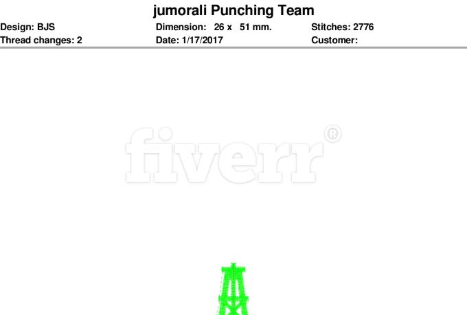creative-logo-design_ws_1484594025