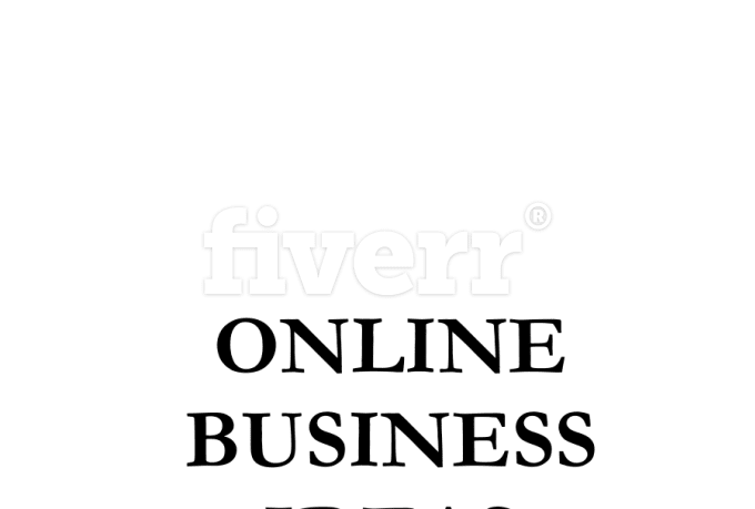 file-conversion-services_ws_1484598809