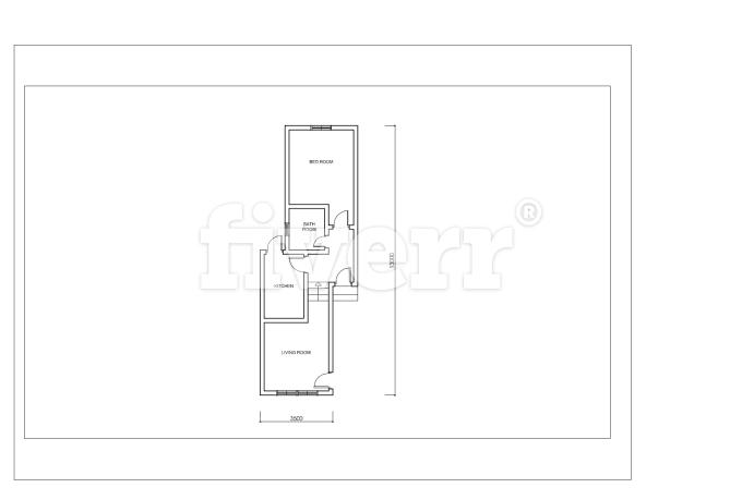 3d-2d-models_ws_1484599264