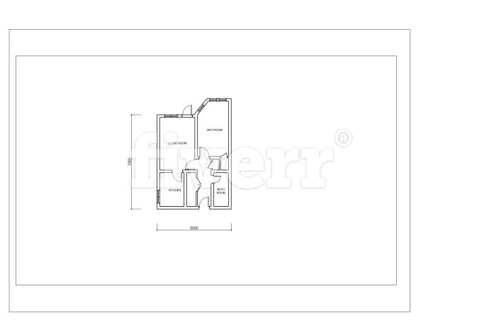 3d-2d-models_ws_1484600194