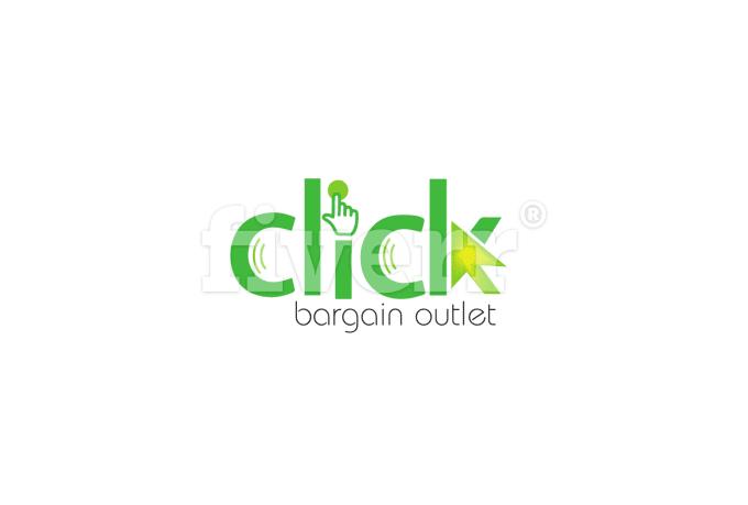 creative-logo-design_ws_1484621870