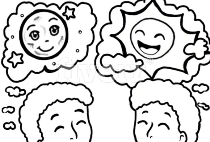 create-cartoon-caricatures_ws_1484623887