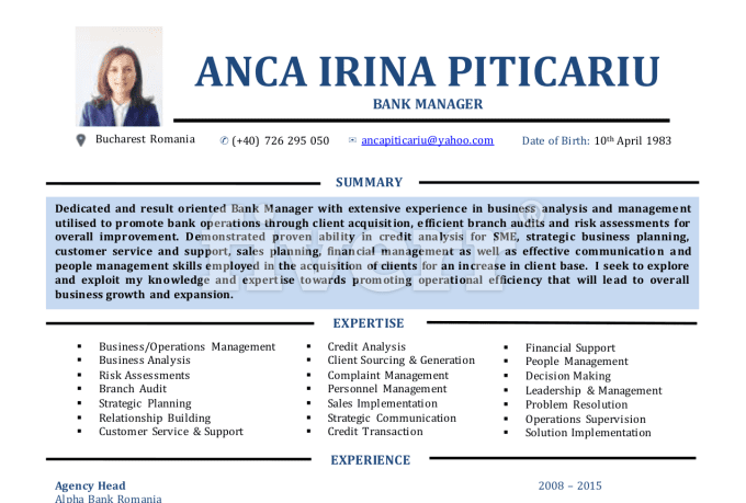 resumes-cover-letter-services_ws_1484631822