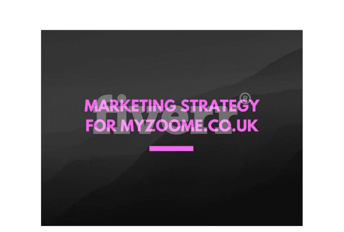 marketing-strategy_ws_1484640014
