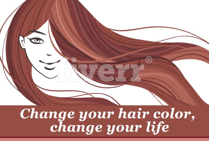 infographics_ws_1484647115