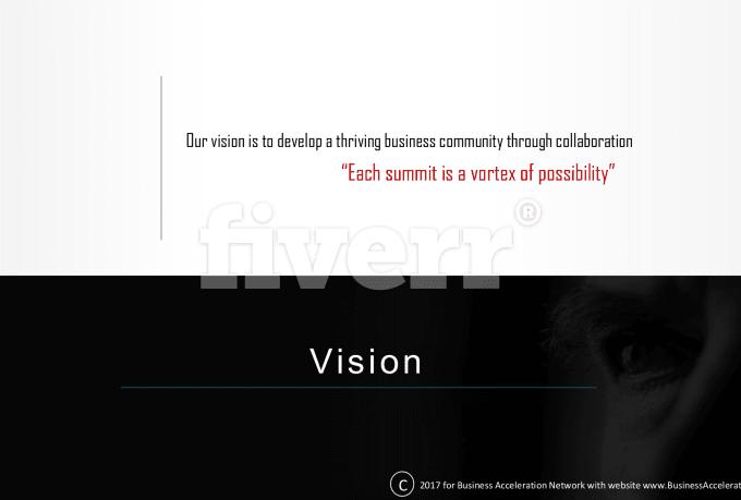 presentations-design_ws_1484647984